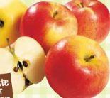 Pinova Äpfel von Eferdinger