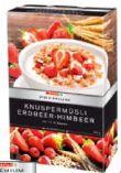 Früchtemüsli von Spar Premium