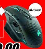 Gaming Maus CH-9315111-Eu von Corsair