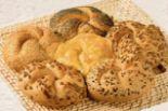 Bäckersonne von Billa