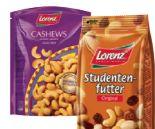 World Selection von Lorenz