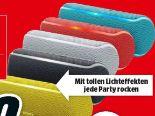 Bluetooth Lautsprecher SRS-XB21 von Sony