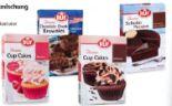 Kuchen-Backset von Ruf