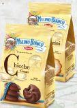 Kekse von Mulino Bianco