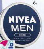 Creme von Nivea Men