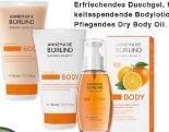 Orange Breeze von Annemarie Börlind
