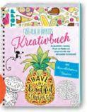 Kreativbuch