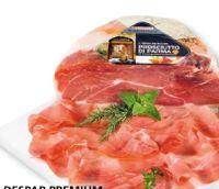 Prosciutto Di Parma von Despar Premium