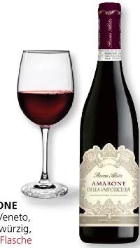 Amarone von Rocca Alata
