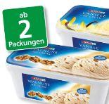 lce Cream von Spar