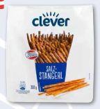 Salzstangerl von Clever