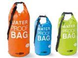 Waterproof Bags von New York