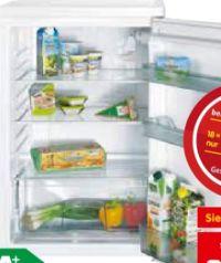 Kühlschrank KT1310 von Nabo