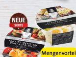 Edition Johanna Maier Pasta von Spar Premium