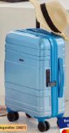 Koffer Rucksäcke Taschen Im Angebot Bei Lidl Marktguruat