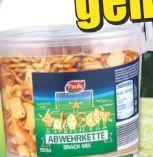 Snack Eimer von Pauly