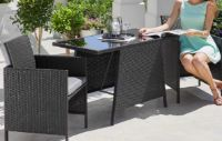 Balkon-Set Andalusia
