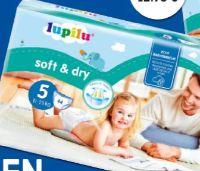 Windeln Junior von Lupilu