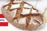Bio-Brot von Bio-Hofbäckerei Mauracher