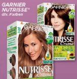 Nutrisse Coloration von Garnier