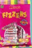 Fizzers Rollen von Swizzels