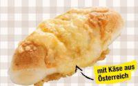 Käseweckerl