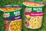 Pasta Snack von Knorr