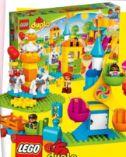 Großer Jahrmarkt 10840 von Lego Duplo