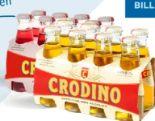 Rosso von Crodino