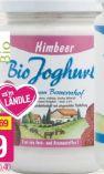 Bio Fruchtjoghurt von Bio Bauern Sulzberg