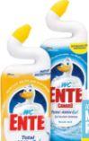 Total Activ Gel von WC-Ente