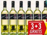 Grüner Veltliner von Weingut Cobenzl