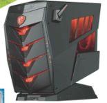 Gaming PC I Aegis 3 VR7RC-020DE von MSI