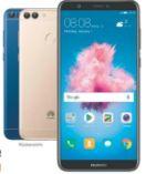 Smartphone P von Huawei