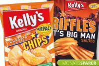 Chips von Kelly's