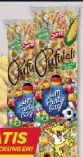 Pufuleti WM Party Bag von Vendo