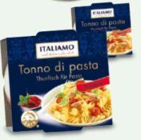 Tonno di Pasta von Italiamo