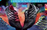 Barfuß-Schuhe von Toptex Sportline