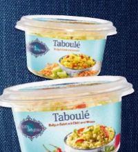 Taboulé-Salat von 1001 Delights