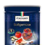 Softgemüse von Italiamo