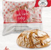 Brot von Fine Life