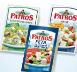 Hirtenkräuter von Patros