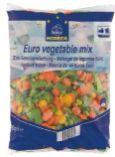 Euro-Gemüsemix von Horeca Select