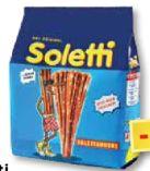 Familienpackung von Soletti