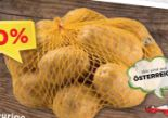 Kartoffel Heurige
