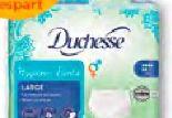 Hygiene-Pants von Duchesse