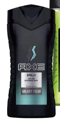 Duschgel von Axe