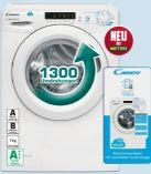 Waschmaschine CS4 1372 D3-1-S von Candy