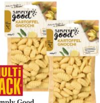 Gnocchi von Simply Good