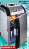 Klein-Kühlschrank von Ambiano